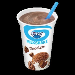MS_US_Chocolate_2016